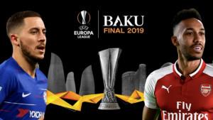 Navijači Arsenala i Chelseaja pokrenuli peticiju bojkota finala Evropske lige