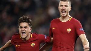Cengiz Under potpisao novi ugovor sa Romom