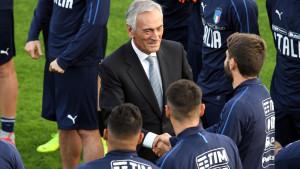 Italijani koriste kriznu situaciju za potpunu reorganizaciju Serije C?