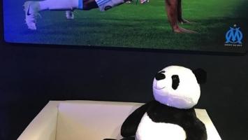 Evra se oglasio prvi put nakon incidenta