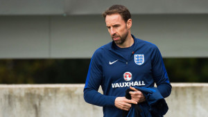 Sutra spisak Engleza: Southgate u Rusiju ne vodi jednu od ikona reprezentacije