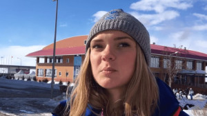 Tragična smrt britanske snowboarderke
