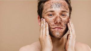 Njega kože muškaraca: 5 savjeta za pravilno pranje lica