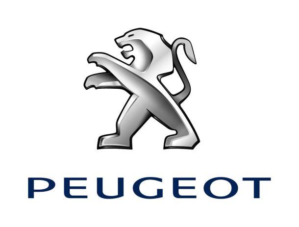 Peugeot nagradio vjerne klijente