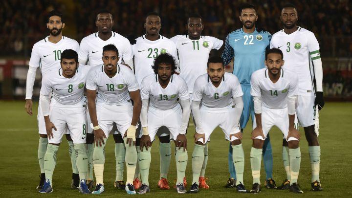 Potezi čelnika Saudijske Arabije postaju zabrinjavajući