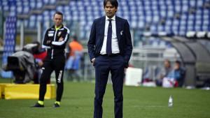 Simone Inzaghi trenerski posao nastavlja u Engleskoj?