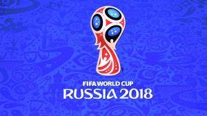 FIFA objavila cijene ulaznica za mečeve Mundijala u Rusiji