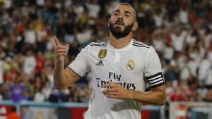 Karim Benzema optužen za otmicu?