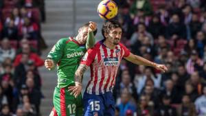 Gazzetta tvrdi: Savić na meti Juventusa