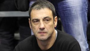 Bajić i Trifunović u igri za klupu Igokee