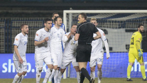 FK Tuzla City doveo krilo!