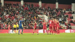 Tri dana nakon nemilih scena, konačno se oglasili i iz FK Velež