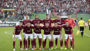 Koliko će FK Sarajevo zaraditi ovog ljeta u evropskim takmičenjima?