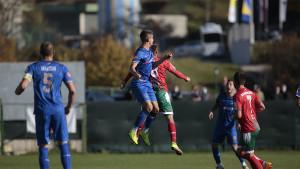 FK Olimpik promijenio stadion na kojem će igrati svoje domaće utakmice
