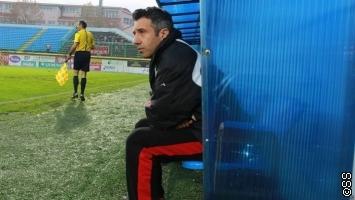 Jusufbegović: S ovakvim odnosom nečemu se možemo i nadati