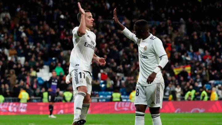 Bayern, Manchester United i Arsenal su željeli dovesti igrača Reala, on ih je sve odbio