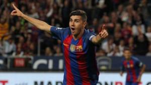 Mujica riješio da napusti Barcu i dogovorio prelazak u klub koji još ne zna u kojoj je ligi