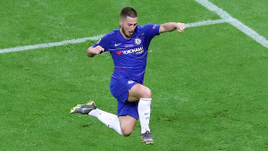 Hazard je od ponedjeljka Realov, poznata je i cifra koju će Chelsea dobiti