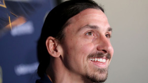 """""""Ibrahimović je san, ali je preskup za nas"""""""