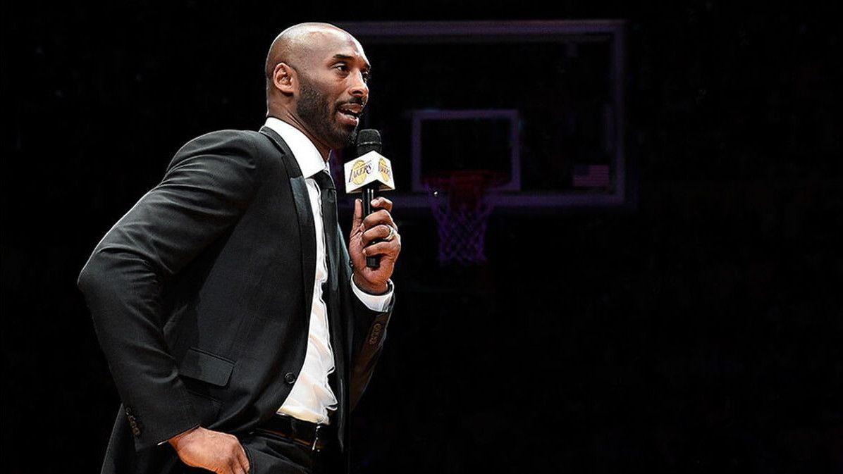 "Bryant dobio emisiju na ESPN - ""Detalj"""