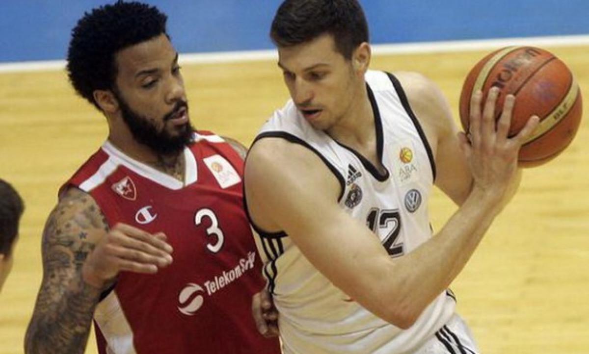 Partizan ostao bez planiranog pojačanja