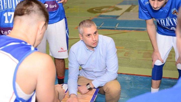 Micanović: Uhvatili smo pobjednički ritam