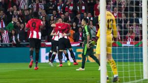 Athletic Bilbao upisao novu pobjedu, puno veća minutaža za Kenana Kodru