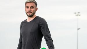 """Josip Drmić u Premier ligi: """"Ovo je nešto novo za mene"""""""