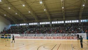 """Sve spremno za spektakl u G. Vakufu Uskoplju: """"Vjerujemo da će se danima o tome pričati"""""""