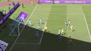 Na FIFA 22 neće biti još jednog velikana, potpisao je ekskluzivni ugovor s Konamijem