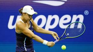 Barty neće igrati na Indian Wellsu, za nju je godina završena?