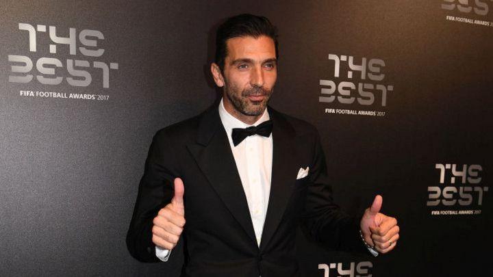 Buffon: Nije kraj, odazvat ću se i sa 60