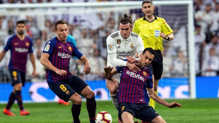 U Španiji zabranjene utakmice u popodnevnim terminima