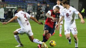Meč Torina i Sassuola odgođen za 17. mart