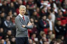 Wenger: Ako ne pobijedite, sve ću vas pobiti