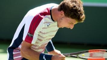 Carreno-Busta u polufinalu US Opena