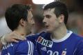 Hrvatski reprezentativac odlazi u Katar