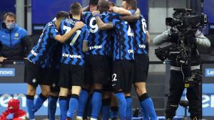 Ogromne tenzije na relaciji Real - Inter, Nerazzurrima prijeti totalni krah!