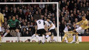 Na današnji dan Hasan Salihamidžić je sa Juventusom doživio jedan od najšokantnijih poraza