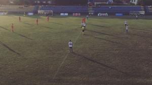 Četiri pogotka u prvom meču nove sezone Prve lige RS