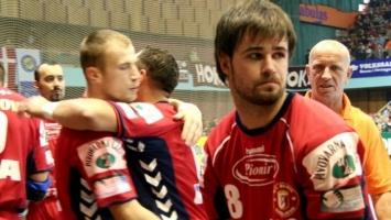 Bosna čestitala Vardaru i Karačiću na tituli prvaka Evrope