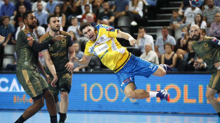 Očajan početak sezone za šampiona Evrope