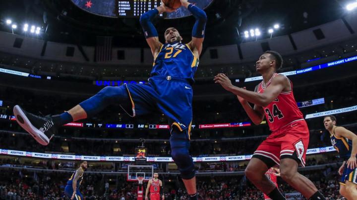 Šta će biti s NBA ligom?