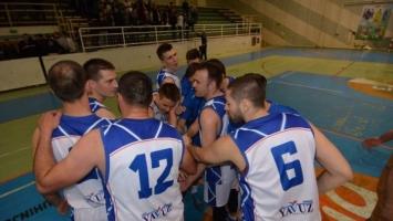 Mićanović zakazao početak priprema Gradine