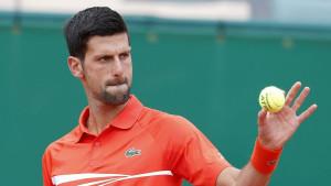 """""""Novak Đoković je daleko najkompletniji teniser u historiji"""""""