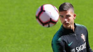 Silva iz Milana seli u Monaco