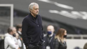 Mourinho: Hoćete istinu o Hazardu? Evo je...