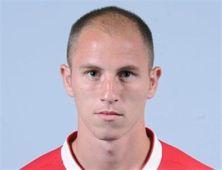 Jovan Blagojević potpisao do juna 2015. godine