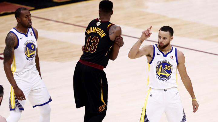 Više šuteva i lakša tranzicija: NBA liga potvrdila promjenu pravila