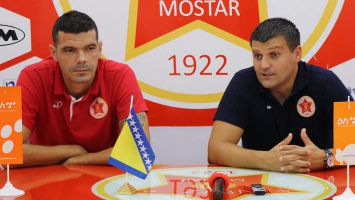 Dudić pred Koševo: Sarajevo je umorno i ima povrijeđenih igrača, tu vidim našu šansu